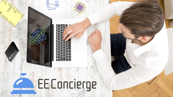 Tempo Announces EE Concierge