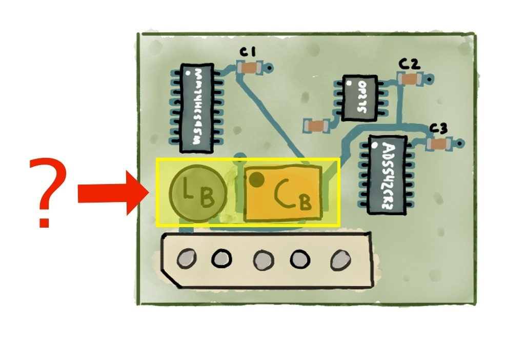 Power Supply Filter Design for PCB | Tempo Automation