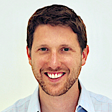 Jesse Koenig