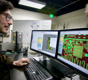 Why DFA is Important to Your PCB Design and Development Process