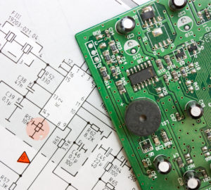 Device Reliability: PCB Design for Functionality and Manufacturability