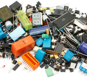 Avoiding Counterfeit Electronic Components on Your PCB