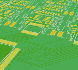 Best Footprint Pad Layout Guidelines for Your PCB