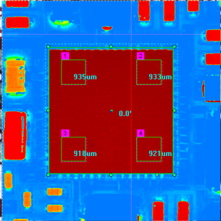 PCB Tolerances: Tailoring Your Design to Manufacturer Specifications