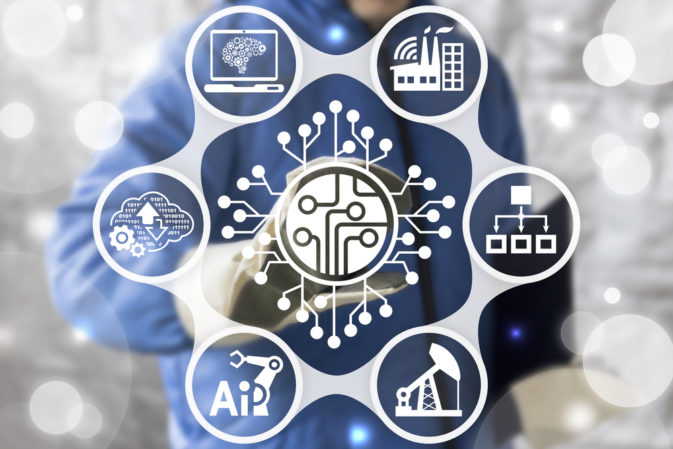 PCBs and IoT Ecosystem