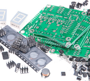 Turnkey PCB Manufacturing: The Fast PCB Prototyping Service