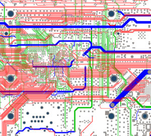 The 3 Essentials of PCB Design Testing