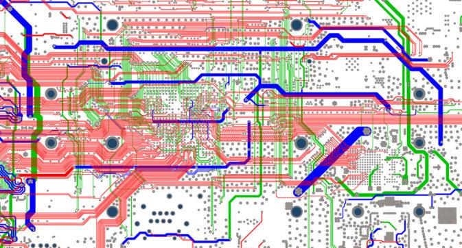 The 3 Essentials of PCB Design Testing | Tempo