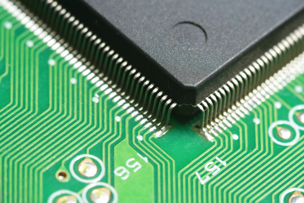Designing for Optimization of Printed Circuit Board Assembly