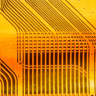 Optimizing the Manufacturing Process for Special PCB Board Types