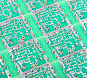 Why You Should Consider PCB Panelization During Design