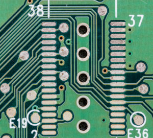 7 Tips for Choosing the Best PCB Via Option