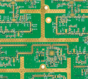Types of PCB Surface Finishes: Does it Matter Which One You Use?