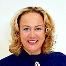 Christine Pearsall, Sr. Dir. Sales & Marketing Operations at Tempo Automation