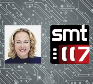 Christine Pearsall on Tempo Automation and PCB West