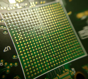 5 Design Tips for Efficient HDI PCB Electronics Manufacturing