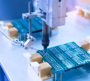 How to Design for Optimal Printed Circuit Board Assembly (PCBA) Speed