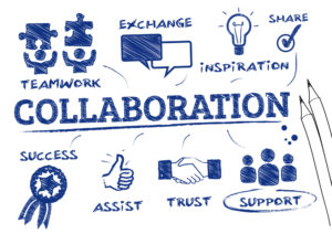 Attributes that make for good collaboration