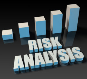 3 Essentials for Your PCB Risk Analysis Plan