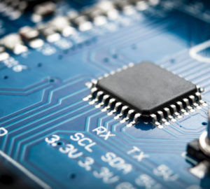 How to Leverage Pre-Built Modules to Speed Up PCB Electronics Development