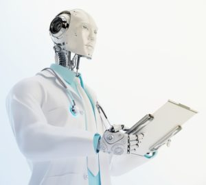 PCB Design and Development Challenges for Medical Robots