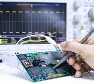 Designing your PCB for Optimal Power Integrity