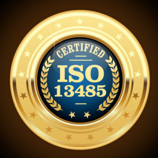 Understanding the ISO 13485 Standard for Medical System Suppliers