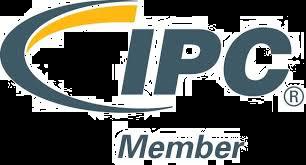IPC Member V02
