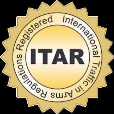 ITAR_transparent2