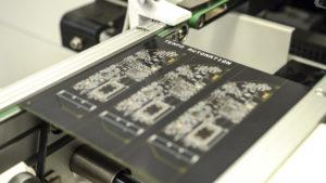 PCB Panel