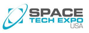 space-tech-expo-usa-logo
