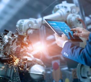 What Advanced Manufacturing Techniques are Driving Innovative Production?