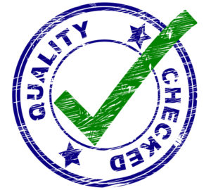 A PCB Quality Checklist for Optimized Board Manufacturing