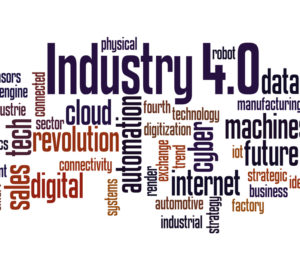 How Industry 4.0 Impacts Your PCB Development