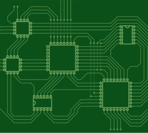 The Top PCB Specification Options for Manufacturing