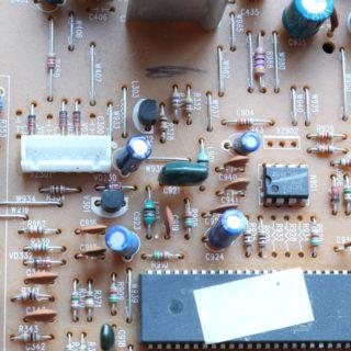 How to Design PCB Silkscreens