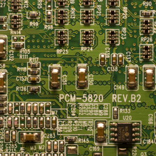 The Advantages and Disadvantages of Ceramic Multilayer PCBs