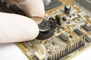 Optimizing PCB Power Requirements