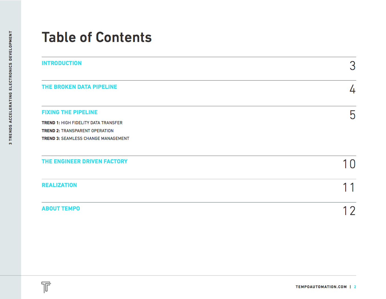 3-trends-table-of-contents