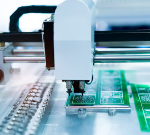 What Are The IPC Standards for PCB Assembly?