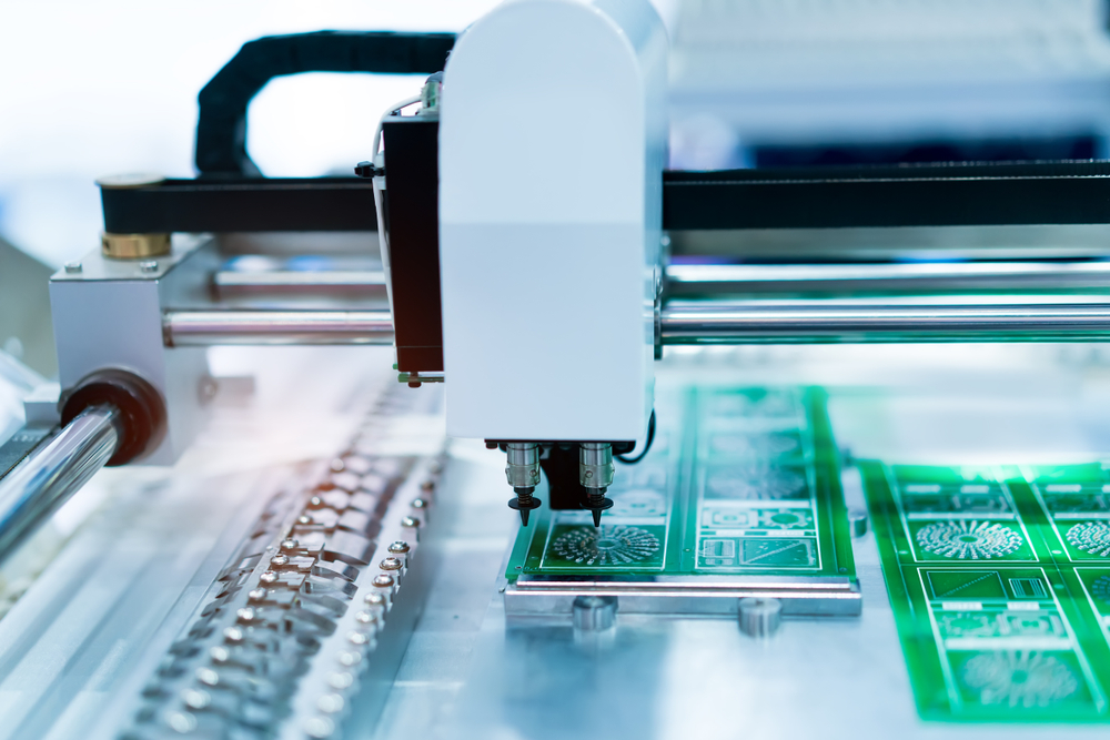 What Are The IPC Standards for PCB Assembly? | Tempo