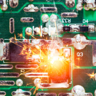 How Are Printed Circuit Boards Manufactured for Reliability?