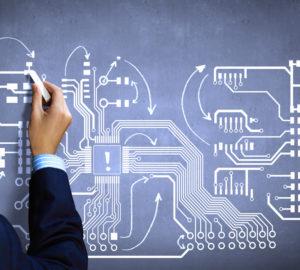 How to Avoid Prototype PCB Quote Delays