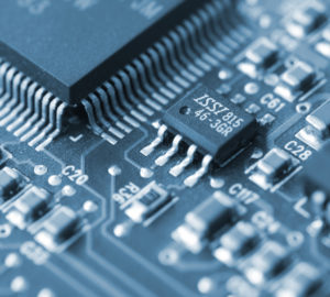 PCB Assembly Testing Methods for SMT Solder Joint Quality