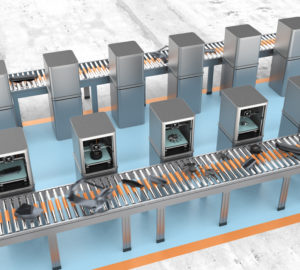 Developing PCBs for Industrial Additive Manufacturing
