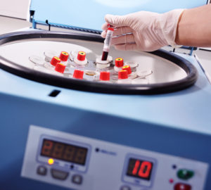 Medical Device Manufacturing for Laboratory Testing Equipment