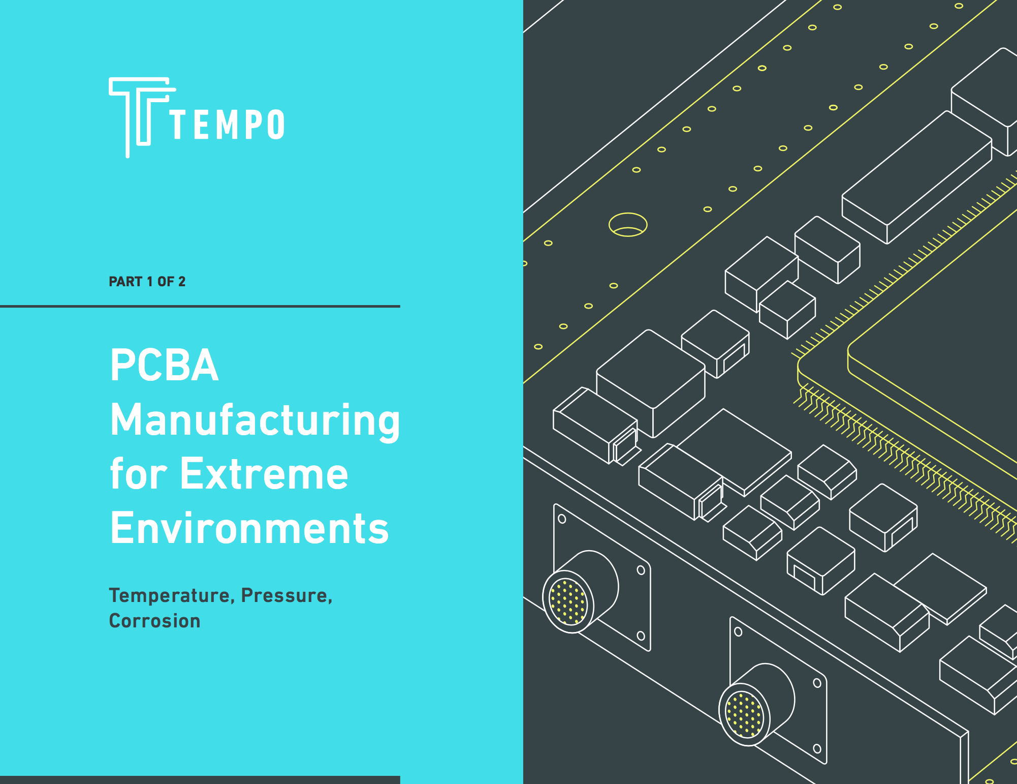 eBook-PCBA-Manufacturing-Extreme-Environments-Part-1_Cover-Image