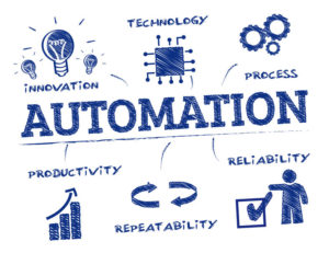 Successful automation process tenets