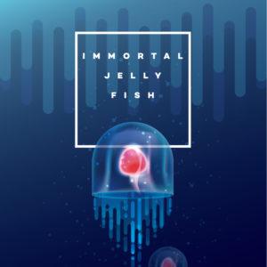 The immortal jellyfish