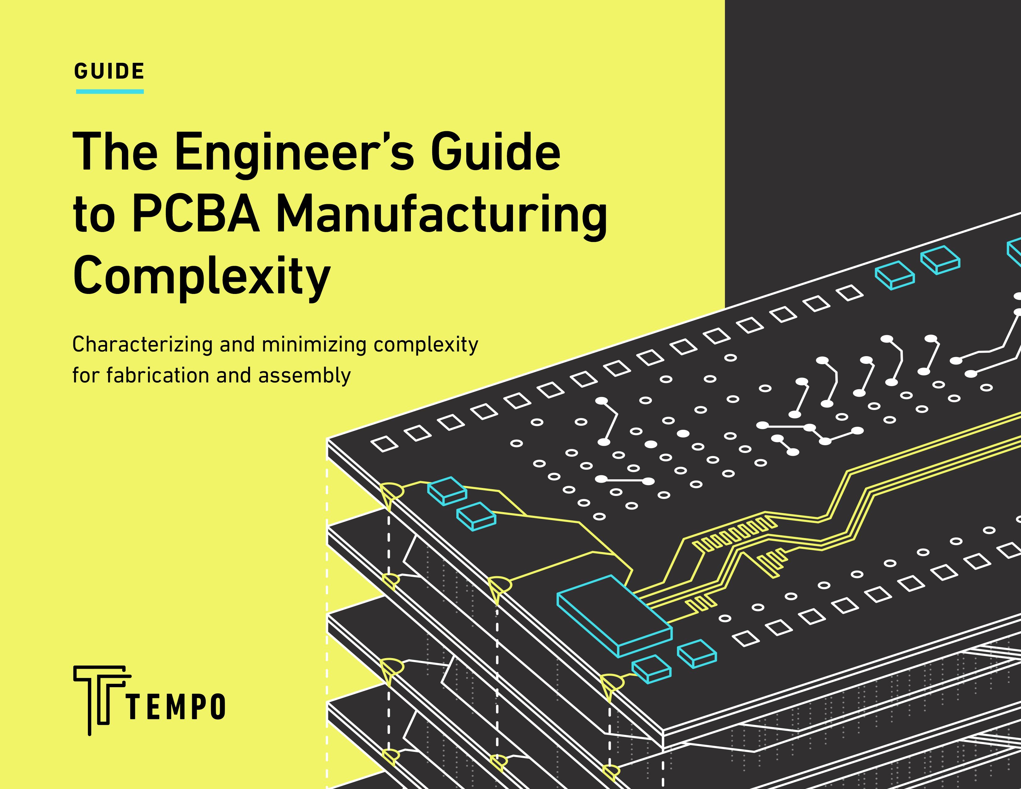Guide_PCBA_Complexity_LP